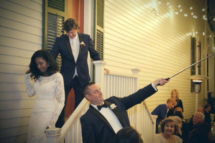 w738xb4wmd83udph5b44_big NOLA Wedding with Broadway Style