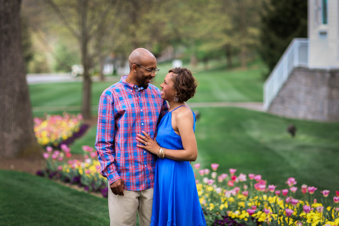 xj09esuyxfc9fve8wv40_big West Virginia Engagement Session at the Greenbriar Resort
