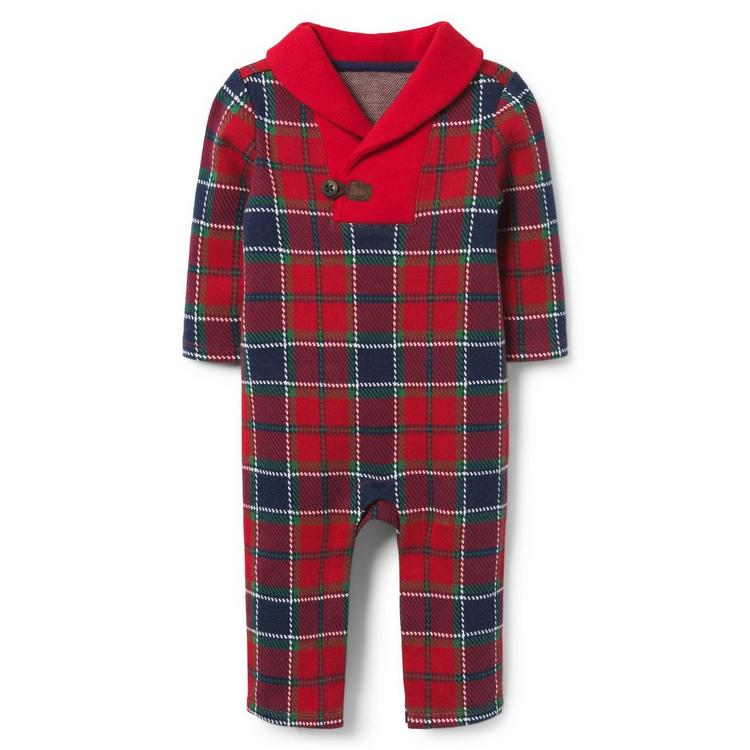 100029145 Baby Christmas Outfits We Adore