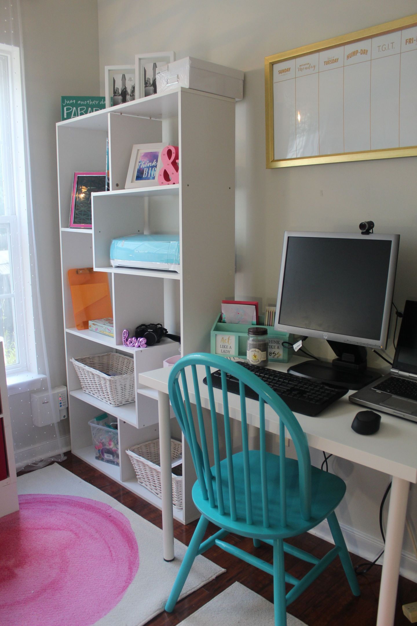 20180929023209_IMG_0260 Tips for Designing a Craft Room from an Interior Designer