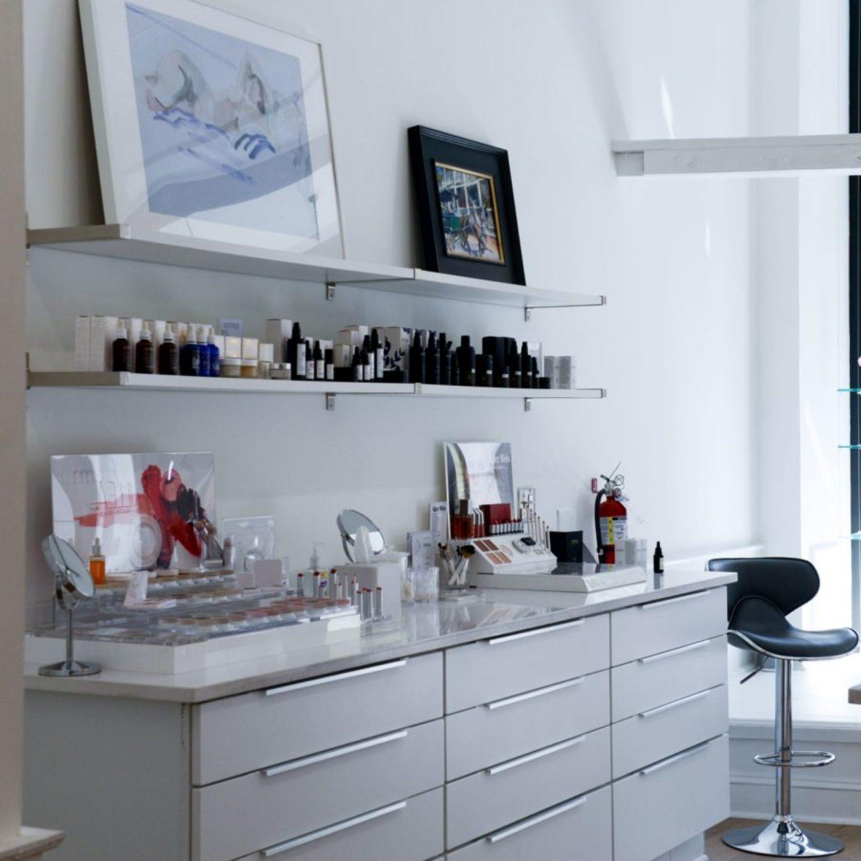 DSC_7075 3 Ways to Make Your Bathroom Feel Like a Spa