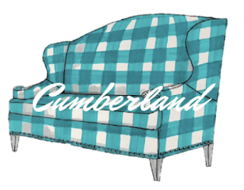 fly-wanderer-2-1 Southern Roots: Launch of Belle by Cheryl Luckett Furniture Collection