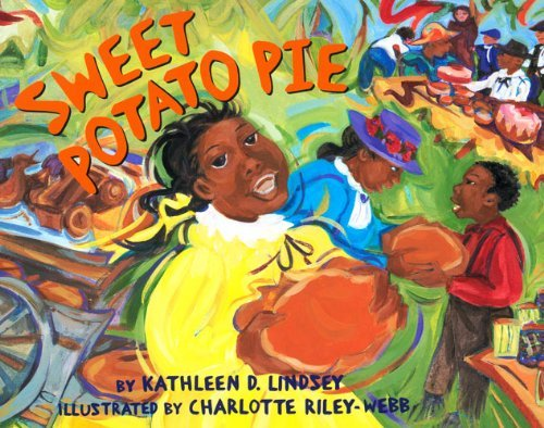 African-American-Thanksgiving-6 BSB Latest Stories