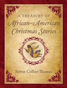 African_American_Christmas_Books_3 BSB Latest Stories