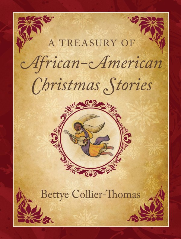 African_American_Christmas_Books_3 African American Christmas Books We Love