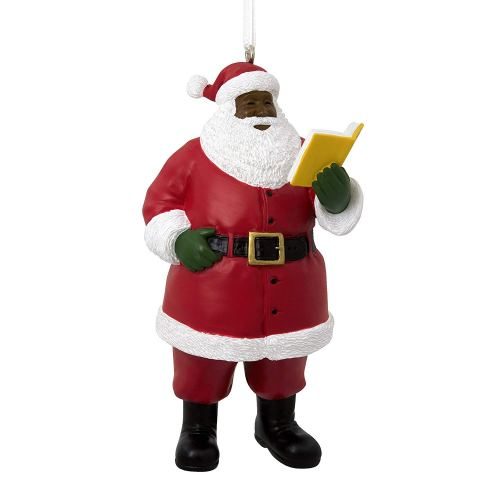 African_American_Ornaments_6-500x500 Holiday Style: African American Ornaments We Love!