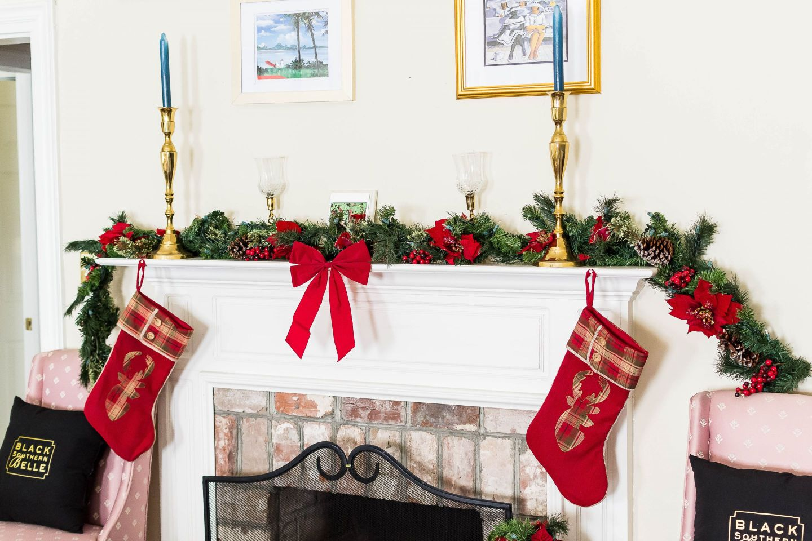Holiday Travel Fun: 10 Ways to Celebrate Christmas in Georgia