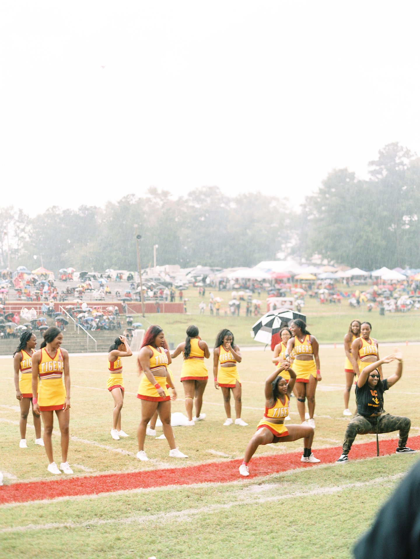 Homecoming-0024 Tuskegee University Homecoming Pictures We Love!