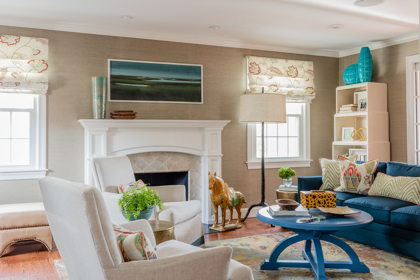 J7A1102 Bayou Meets Boston: How Southern Charm Melds with Northern Design