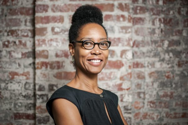 Sonya-Clark 10 Southern Black Women Artists to Watch from Expert Curator Jonell Logan