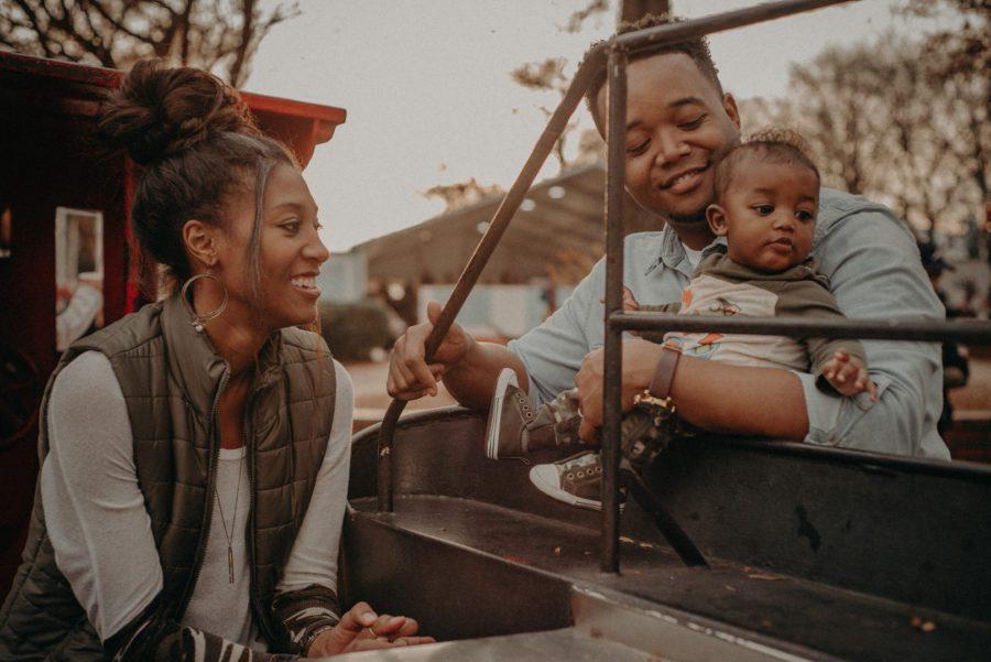 unjmo4uz924yujfqrf54_big Marietta, GA Holiday Fun with the Ford Family