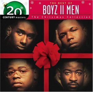 41A5N499Z2L R&B Holiday Albums We Love - Black Southern  Belle Edition