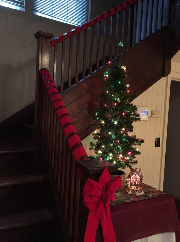 47577302_2640054889338320_2801315882498785280_o-1440x1930 Penn Center Holiday Decor - Gullah Traditions