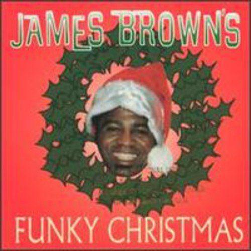 51HQY8et8HL R&B Holiday Albums We Love - Black Southern  Belle Edition