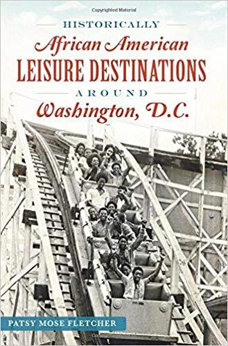 51fo9PiG6yL._SX327_BO1204203200_ Chocolate City: African American Photo Books of Washington, DC