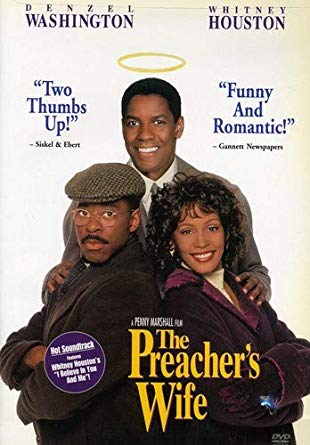 51q39XPiKaL._SY445_ African American Christmas Movies to Binge Watch
