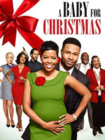91vB6ZttJGL._RI_SX300_ African American Christmas Movies to Binge Watch