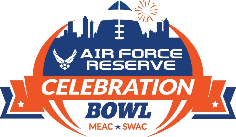 CelebrationBowlLogo1_Darling-Media-Group2 Celebration Bowl: HBCU Football, Holiday Fun and Family Time