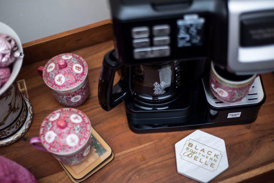 DSC_2929-1 Preppy Holiday Fun: Christmas Coffee Bar Essentials