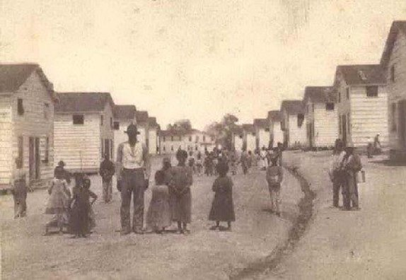FRVI-18-Freedman-s-Village-001-NO-SOURCE_1 Historic African American Townships in the South to Visit