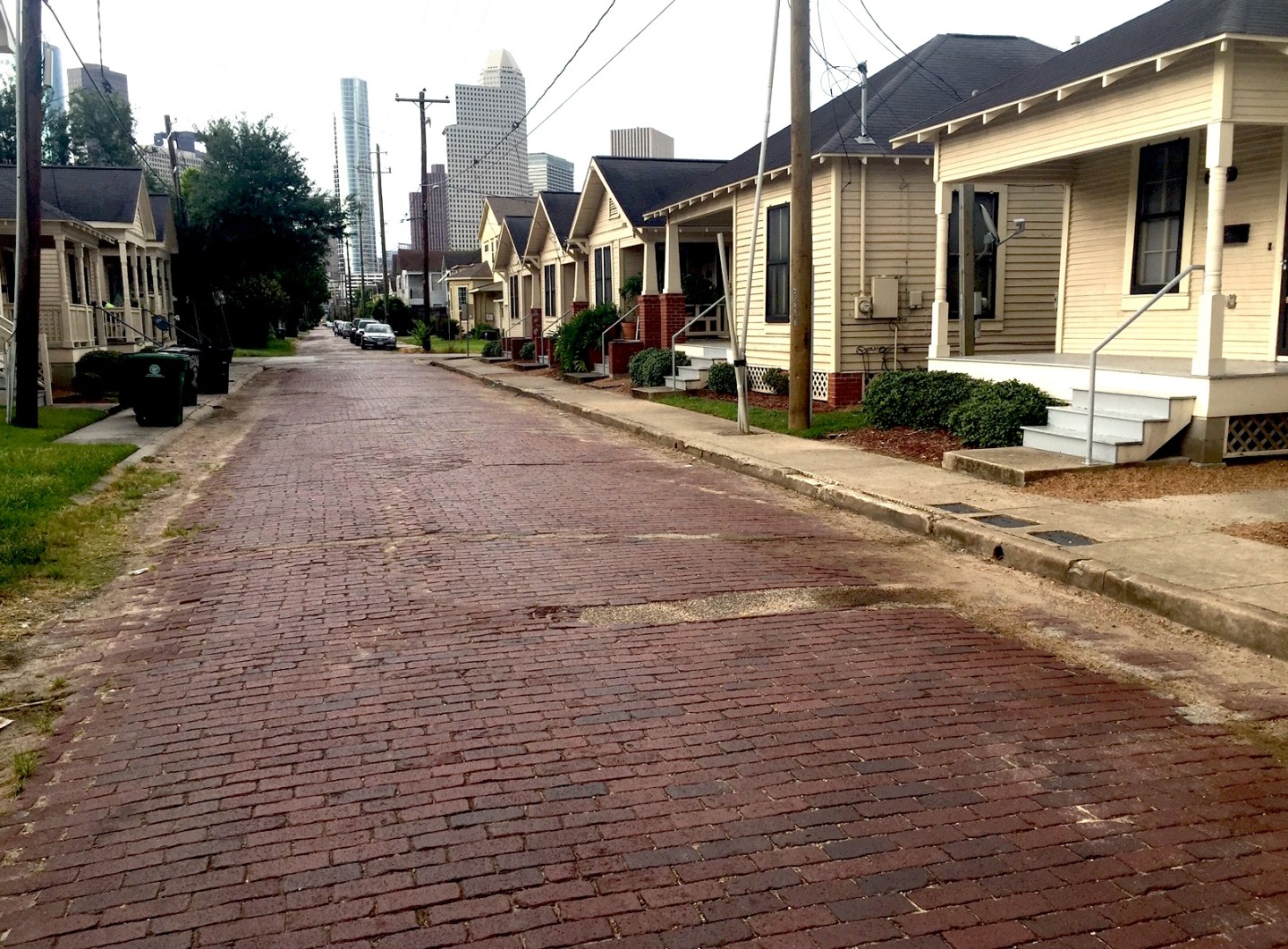 Freedmens-Town-1l3kiku-1440x1061 Historic African American Townships in the South to Visit