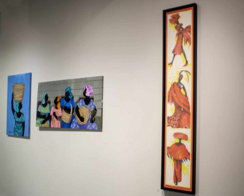IMG_0090-1440x1155 Black Exhibit Spotlight: The Legacy of the Gullah Geechee