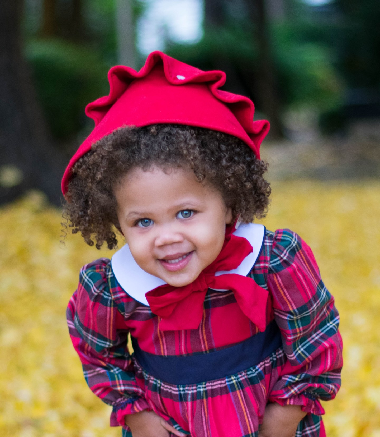 IMG_9470-1440x1653 Black Southern Belle Baby Holiday Photos We Love