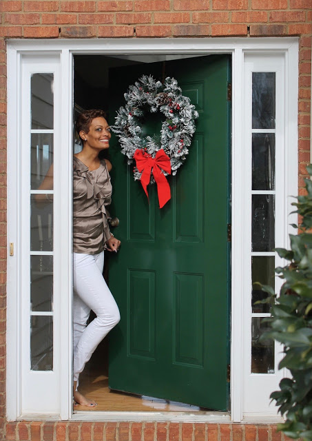 Screen-Shot-2016-10-19-at-11.40.10-AM Holiday  Entertaining Tips from Black Southern Belle Tastemakers