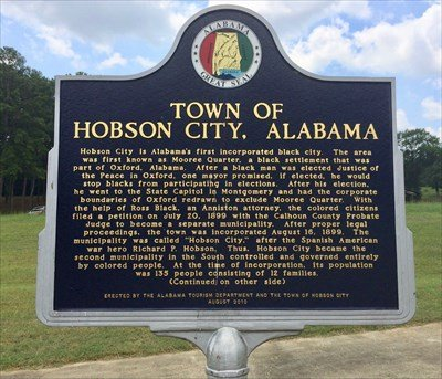 f1e959db-a5cd-4c81-b3ab-261a47c8a37d_d-1 Historic African American Townships in the South to Visit