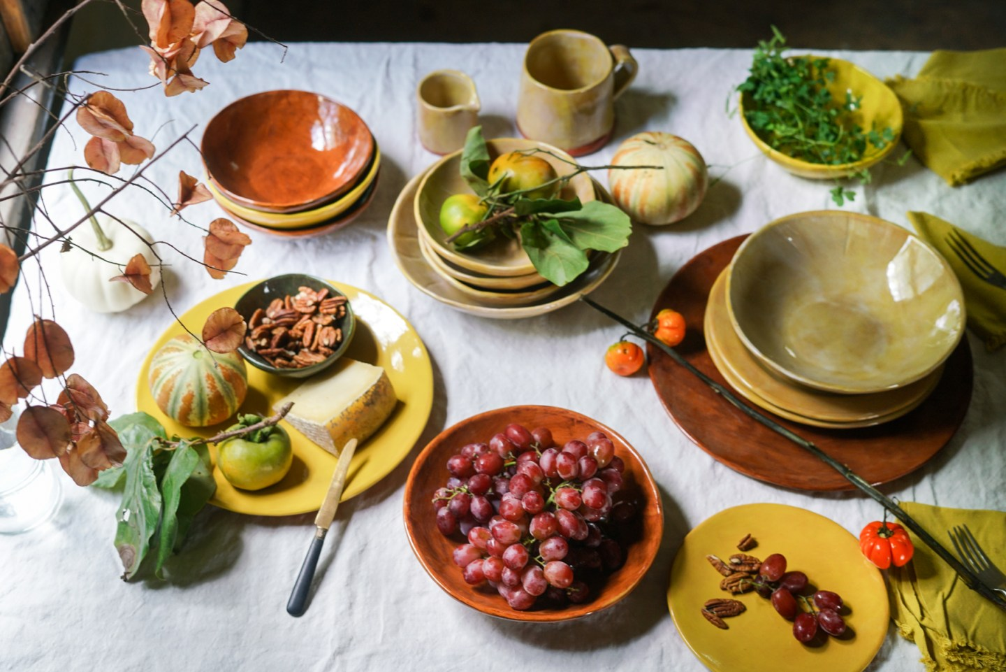 rwoodstudio_fall_2018-2018092704480-1440x961 Tips for Choosing Dishware for the Holidays