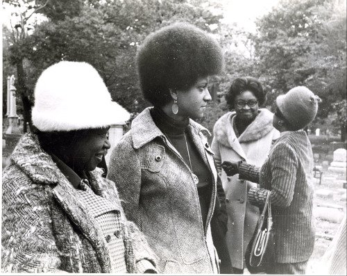 tumblr_njf7a1ElUK1u9jh9ho1_500-1 HBCU Spotlight: Belles of Bennett College from the Past