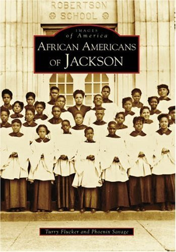 51HxKoZM3qL Black Missippi: Books to Explore the African American Culture in Mississippi