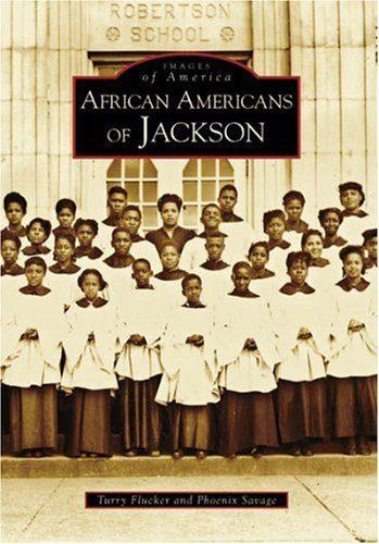 51HxKoZM3qL Black Missippi: Books to Explore the African American Culture in Mississippi
