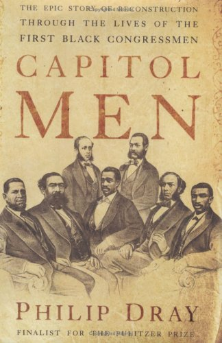 51eBN0ALseL Coffee Table Books for the New Year: Inspirational African American History