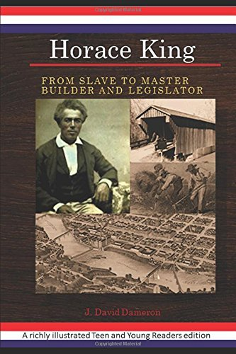 51lLXcghC3L Southern Design History: Books on African American Artisans of the Past and Present
