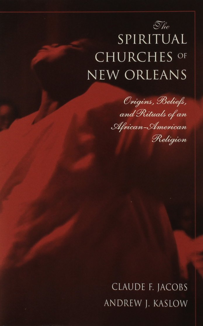 61JLauIblVL Books Celebrating the African American Folk Culture of New Orleans
