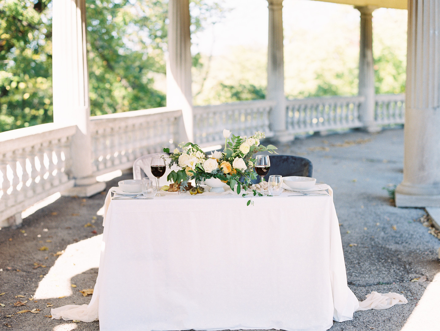 8bkc3i8kj0x1bakigm57_big Kansas City, Missouri Outdoor Wedding Inspiration