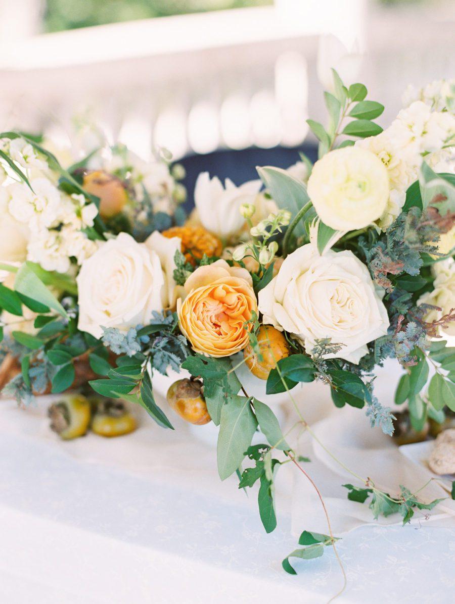 8saynemwc5hjty8x4610_big Kansas City, Missouri Outdoor Wedding Inspiration