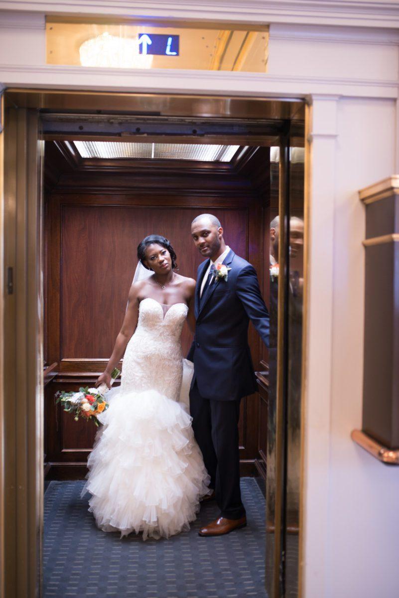 8wxwobb3ri6k4bfmsg08_big Charleston, SC Spring Wedding at Francis Marion Hotel