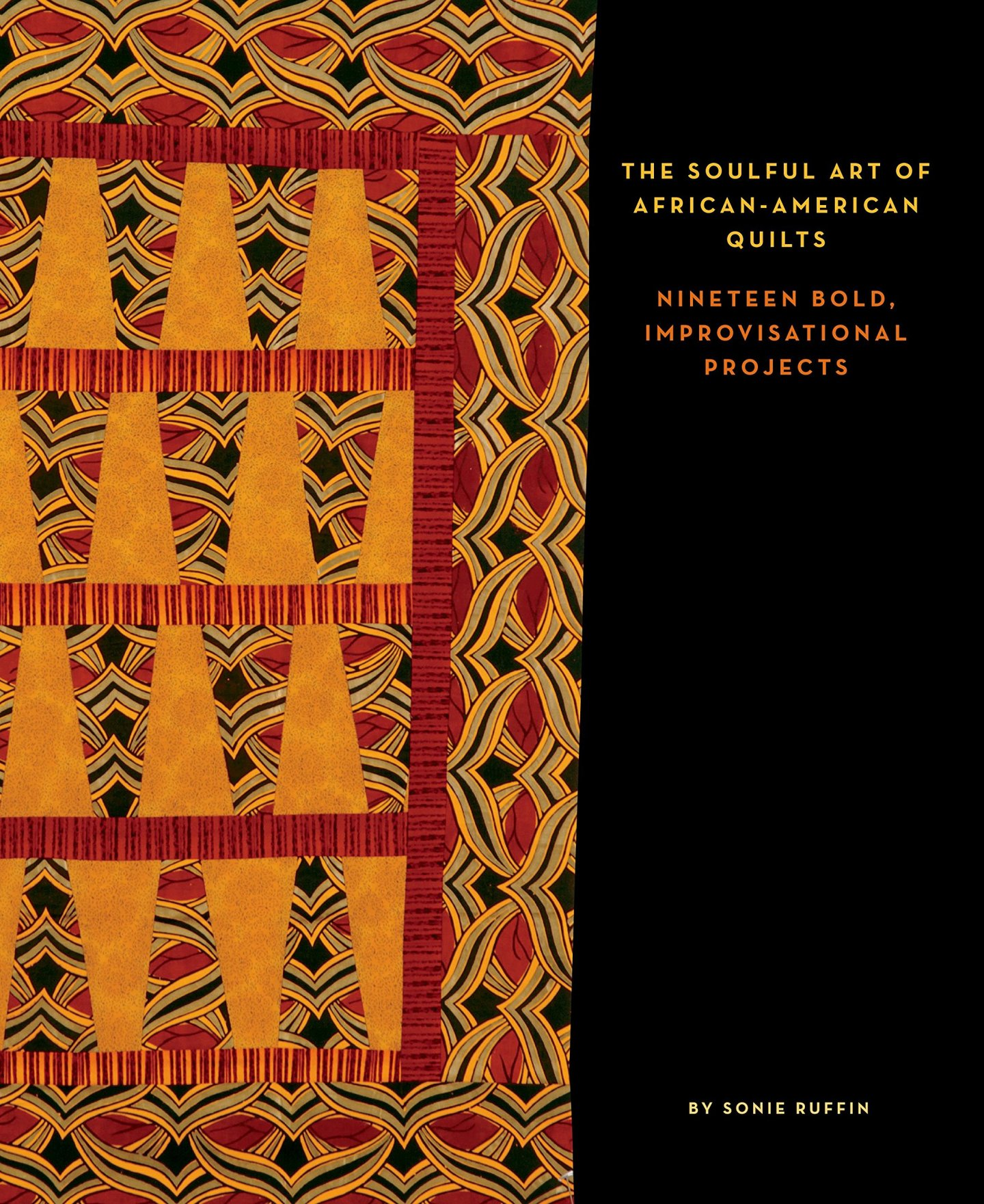 91SBY-Cu4OL-1440x1761 Books to Explore: African American Quilts