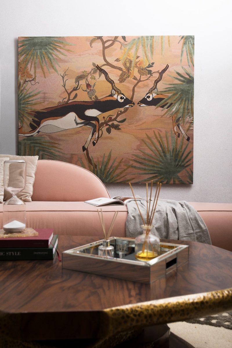 BrabbuDesignForces_2931797_AmbienceinspiredinAnima.jpg Pink and Green Rooms We Adore - Alpha Kappa Alpha Decor