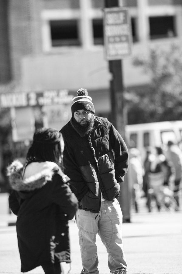 DSC_9769 Images of Meridian, MS MLK Parade We Love