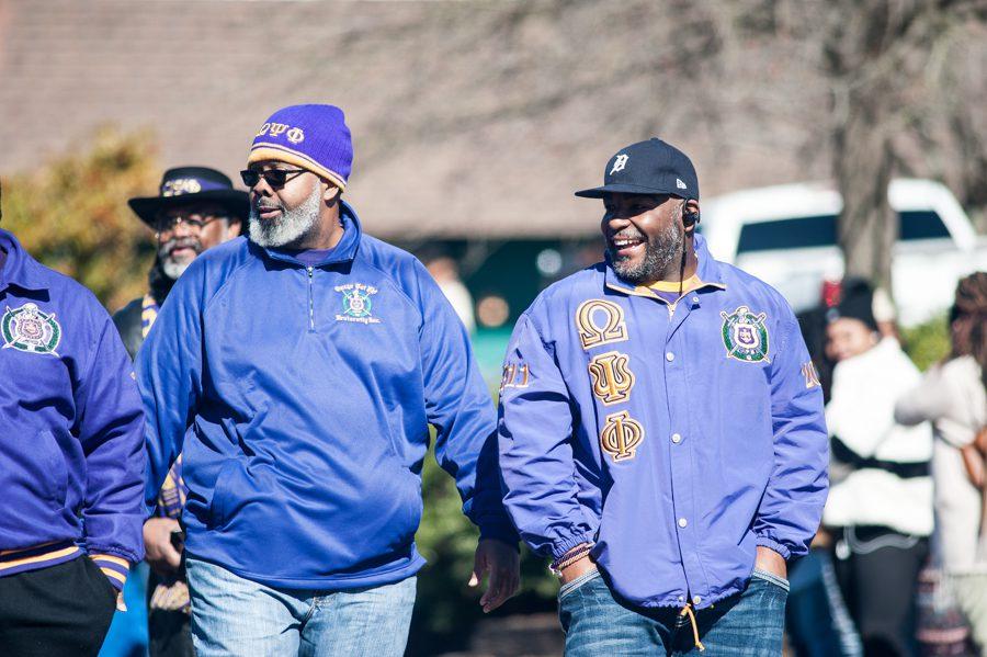 DSC_9803 Images of Meridian, MS MLK Parade We Love