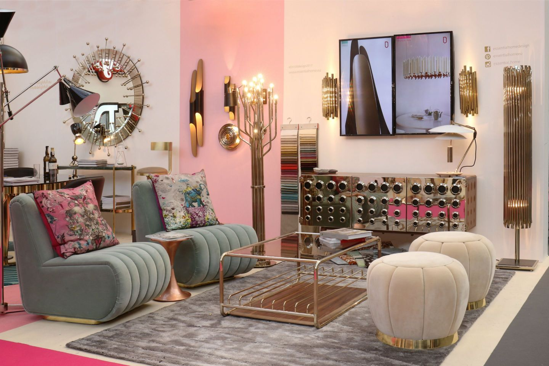 DelightFULL_1828964_100DesignFairLampsandfurniture.jpg-1440x960 Pink and Green Rooms We Adore - Alpha Kappa Alpha Decor