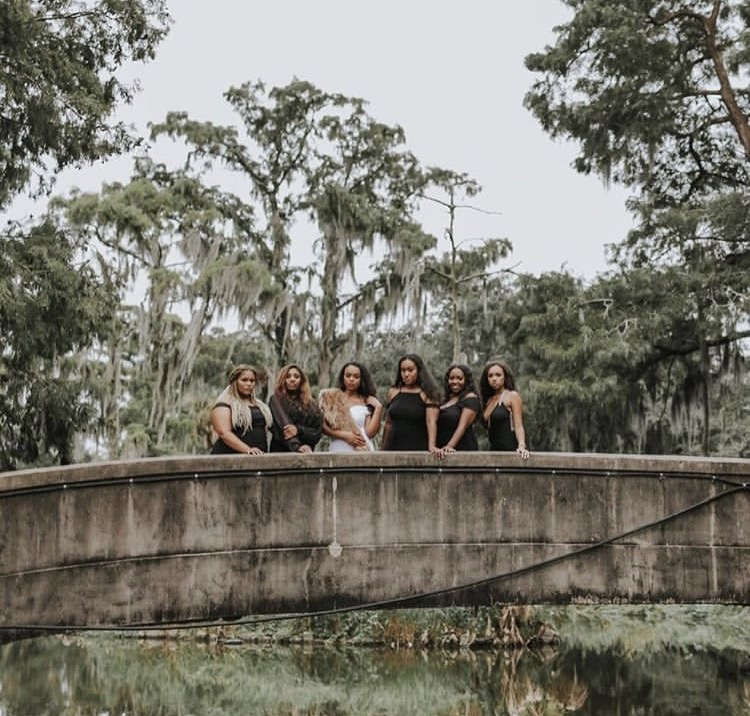 IMG_7067 NOLA Black Owned Travel: New Orleans Bachelorette Weekend Inspiration