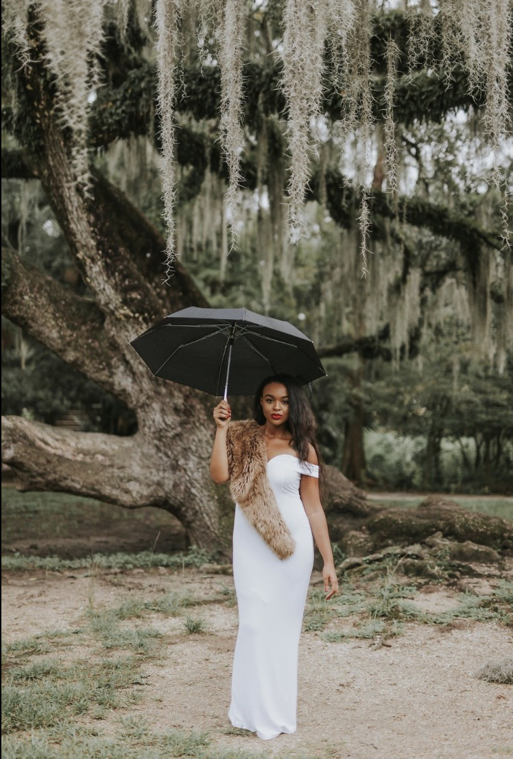 IMG_7082 NOLA Black Owned Travel: New Orleans Bachelorette Weekend Inspiration