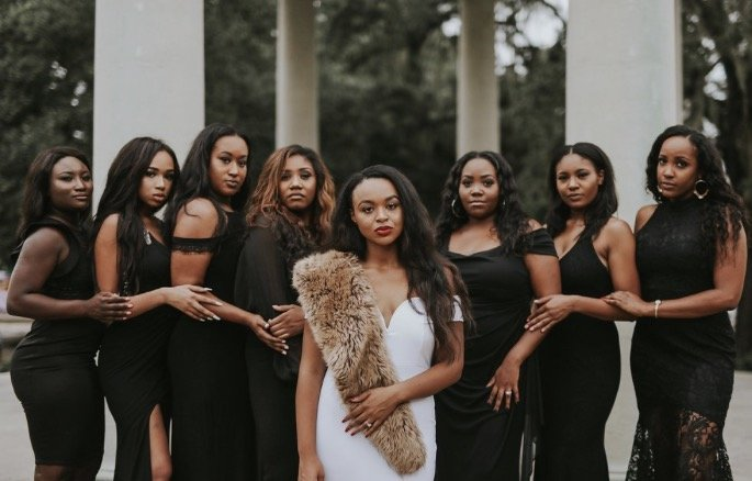 IMG_7091-2 NOLA Black Owned Travel: New Orleans Bachelorette Weekend Inspiration