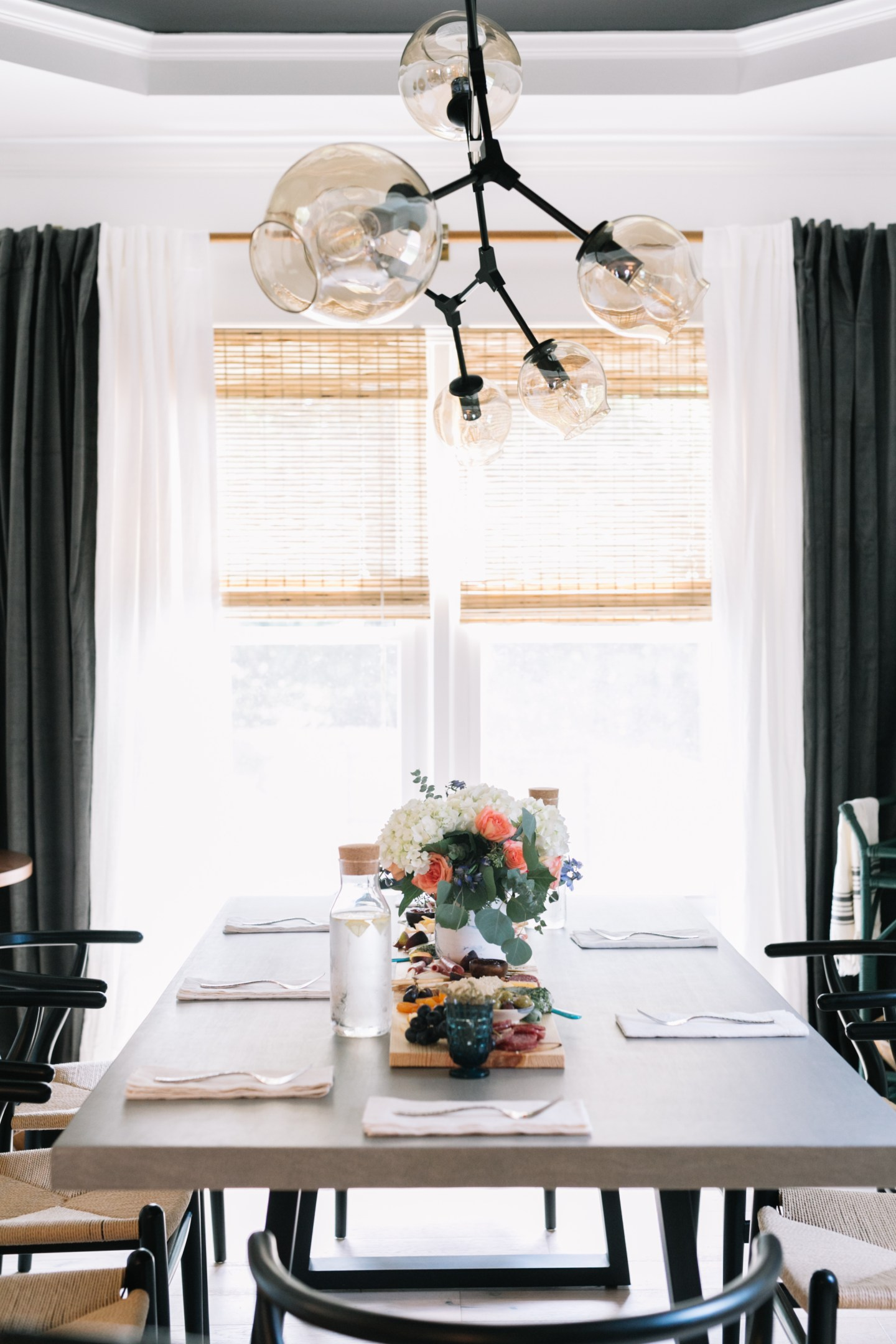 L-Thurman-House-4-1-1440x2160 5 Tips on How to Add Global Flair to a Southern Home from Laura Thurman