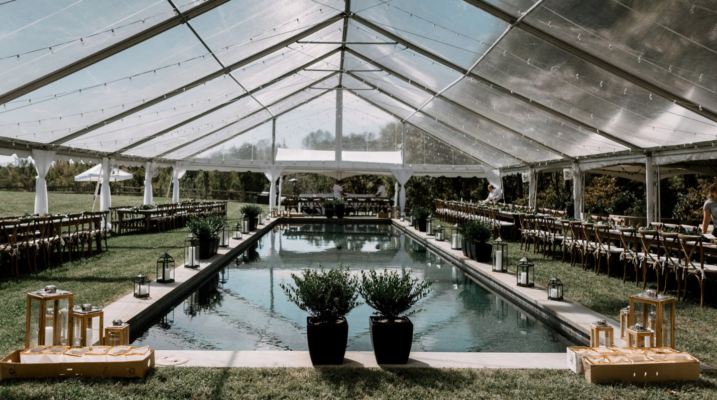 ezh10rnxf79dppuf4m37_big-1440x804 Southern Hospitality: Outdoor Nuptials in Thomasville, NC