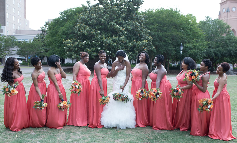 h41c0oh3vxv21bn30e06_big-1440x874 Charleston, SC Spring Wedding at Francis Marion Hotel